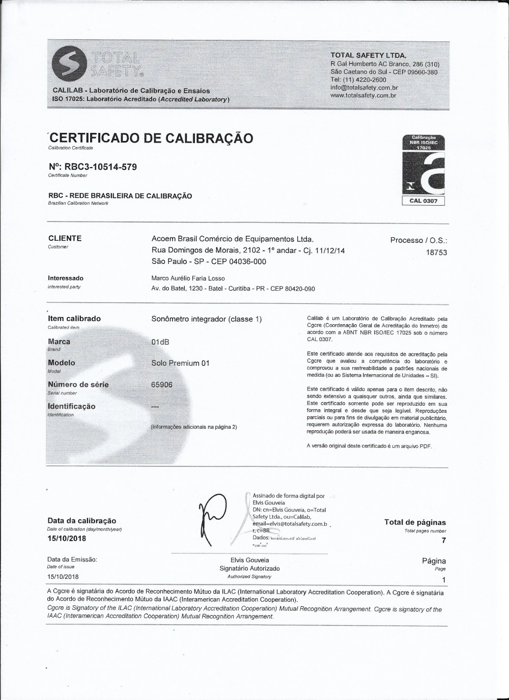 _Certificado Calibração Medidor (1)